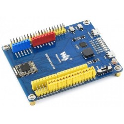 nRF52840 Bluetooth 5.0...