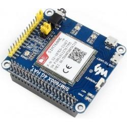 HAT 4G / 3G / 2G / GSM /...