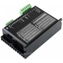 SMD258C Two-Phase Hybrid...