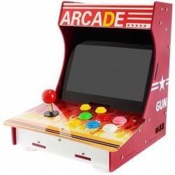 Arcade-101-1P Accessory...