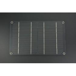 Monocrystalline Solar Panel...