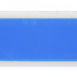 EL TAPE Blue 1M