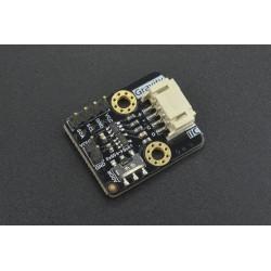 Gravity: I2C 12-Bit DAC Module