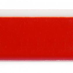 EL TAPE Vermelha 1M