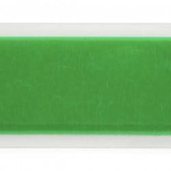 EL TAPE GREEN 1M