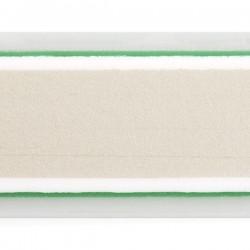 EL TAPE Verde 1M