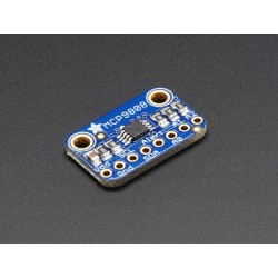 MCP9808 High Accuracy I2C...
