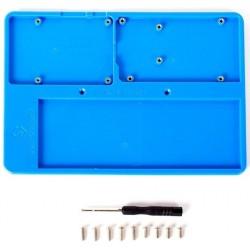 Holder for Arduino UNO,...