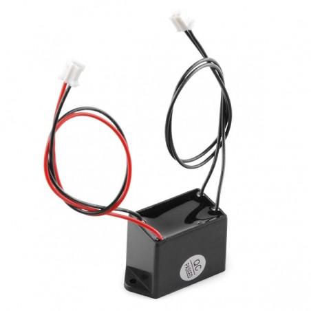 EL Inverter 3V (JST 2mm conector)