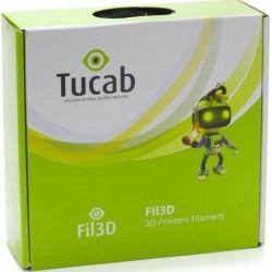 Filamento 3D Tucab - PLA...