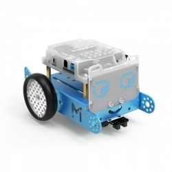 mBot Bluetooth Explorer Kit...