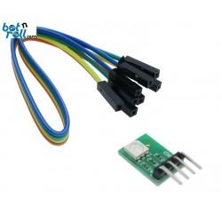 Módulo LED RGB para Arduino