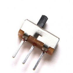 Mini Power Switch for...