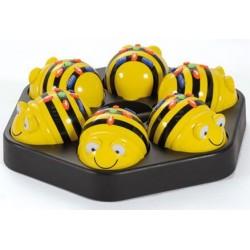 Bee-Bot® Class Bundle