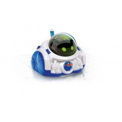 Robot Mind Designer Clementoni