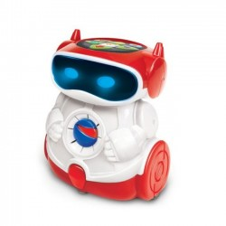 Robot DOC Clementoni