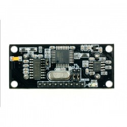 Sensor Ultrasons URM37 V3.2