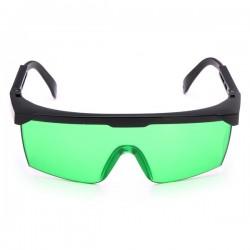Blue-violet Laser Goggles...