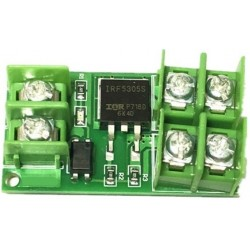 MOSFET Module IRF5305...