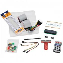 Electronics Component Set...