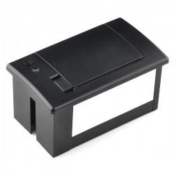 Impressora Térmica RS232...