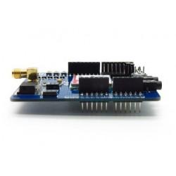 GPRS Shield ICOMSAT