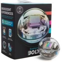 Sphero BOLT - Advanced...
