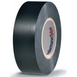 Vinyl Electrical Tapes ?...