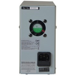 Power Supply 1 Channel 0~30V 0~5A