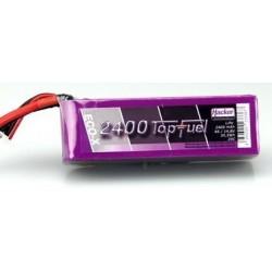 Battery Li-Po 14.8V 2400mAh
