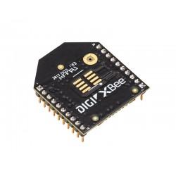Digi XBee3 Module,2.4 Ghz...