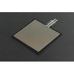 Sensor de Pressão 40x40mm...