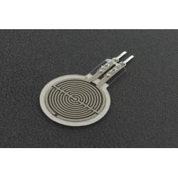 Sensor de Pressão RP-C18.3-ST