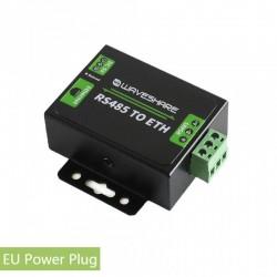 Conversor RS485 para...