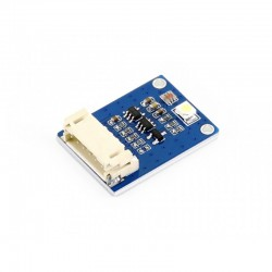 TCS34725 Color Sensor, High...