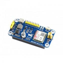 NB-IoT HAT for Raspberry...