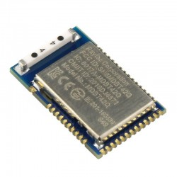Módulo Bluetooth 4.2 BLE...