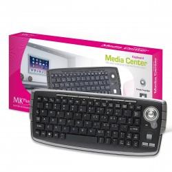 MKPlus TG6901MCE