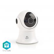 WiFi Smart IP Camera |...