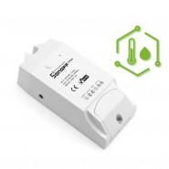 Sonoff TH16 - Sensor de...