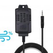 Sonoff TH Sensor Si7021
