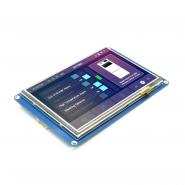 "Nextion NX8048T050 - 5.0""..."