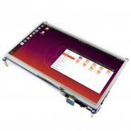 10.1inch HDMI LCD, 1024×600...