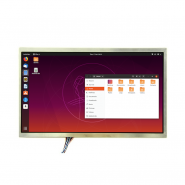 10.1''LCD Display -...
