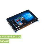 5inch HDMI LCD (H),...