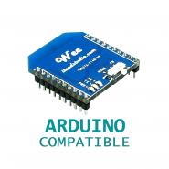 Modulo Wifi ESP8266 c/...