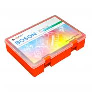 Boson Starter Kit para...