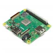 Raspberry Pi 3 Model A+,...