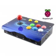 Kit Máquina ARCADE 1 Player...