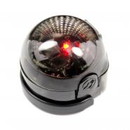 Ozobot BIT 2.0 Titanium Preto
